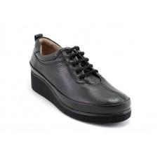 ---НА ЕДРО--- Дамски обувки модел n-019