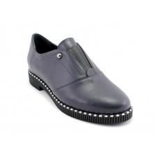 ---НА ЕДРО--- Дамски обувки модел 1027