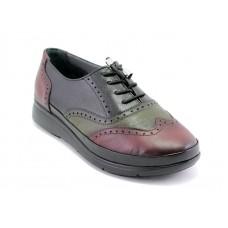 ---НА ЕДРО--- Дамски обувки модел 10908