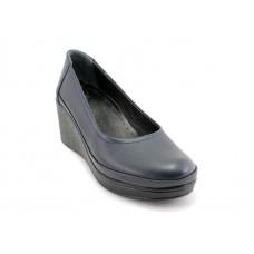---НА ЕДРО--- Дамски обувки модел 2300