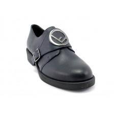 ---НА ЕДРО--- Дамски обувки модел 0234