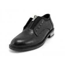 ---НА ЕДРО--- Дамски обувки модел 8002