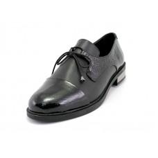 ---НА ЕДРО--- Дамски обувки модел 8003