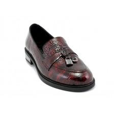 ---НА ЕДРО--- Дамски обувки модел 8017