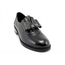 ---НА ЕДРО--- Дамски обувки модел 8019