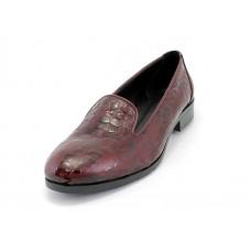 ---НА ЕДРО--- Дамски обувки модел 2216