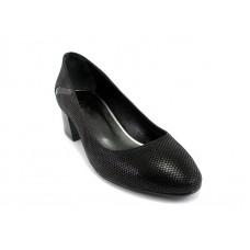 ---НА ЕДРО--- Дамски официални обувки модел 18