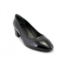 ---НА ЕДРО--- Дамски официални обувки модел 24