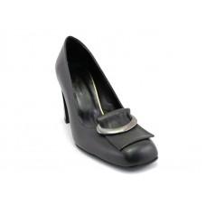 ---НА ЕДРО--- Дамски официални обувки модел 1001