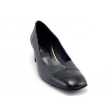 ---НА ЕДРО--- Дамски официални обувки модел 1140