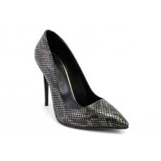---НА ЕДРО--- Дамски официални обувки модел 178