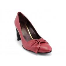 ---НА ЕДРО--- Дамски официални обувки модел 1960