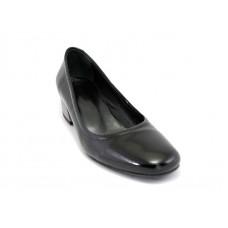 ---НА ЕДРО--- Дамски официални обувки модел 99