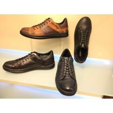 ---НА ЕДРО--- Мъжки ежедневни обувки модел K-1004