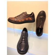 ---НА ЕДРО--- Мъжки ежедневни обувки модел K-1005
