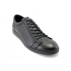 ---НА ЕДРО--- Мъжки обувки модел 014