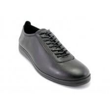 ---НА ЕДРО--- Мъжки обувки модел 3029