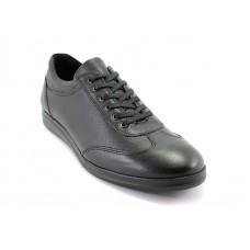 ---НА ЕДРО--- Мъжки обувки модел 3328