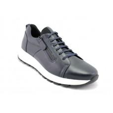 ---НА ЕДРО--- Мъжки обувки модел 806