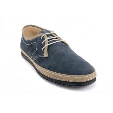 ---НА ЕДРО--- Мъжки обувки модел 816