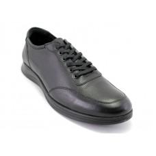 ---НА ЕДРО--- Мъжки обувки модел 09