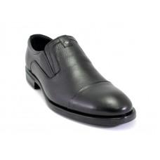 ---НА ЕДРО--- Мъжки официални обувки модел 968