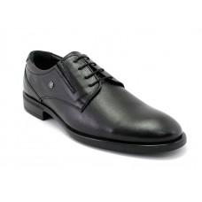---НА ЕДРО--- Мъжки официални обувки модел 926
