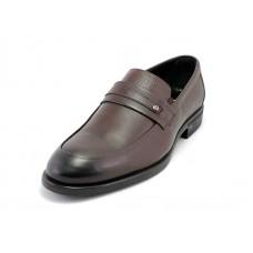 ---НА ЕДРО--- Мъжки официални обувки модел 908