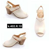 ---НА ЕДРО--- Дамски сандали модел 402