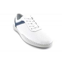 ---НА ЕДРО--- Мъжки обувки модел 219