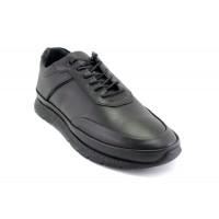 ---НА ЕДРО--- Мъжки обувки модел 61