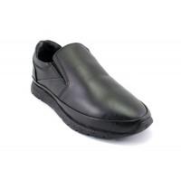 ---НА ЕДРО--- Мъжки обувки модел 62