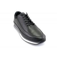 ---НА ЕДРО--- Мъжки обувки модел 63
