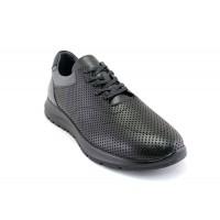 ---НА ЕДРО--- Мъжки обувки модел S-04