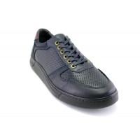 ---НА ЕДРО--- Мъжки обувки модел S-377