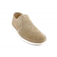 ---НА ЕДРО--- Мъжки обувки модел 107