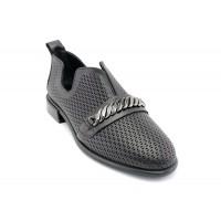 ---НА ЕДРО--- Дамски летни обувки модел 1045
