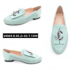 ---НА ЕДРО--- Дамски обувки модел 9069