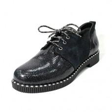 ---НА ЕДРО--- Дамски обувки модел a-1045