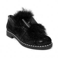 ---НА ЕДРО--- Дамски обувки модел a-1046