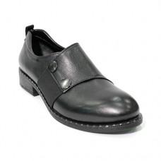 ---НА ЕДРО--- Дамски обувки модел d-141