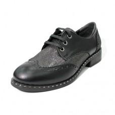 ---НА ЕДРО--- Дамски обувки модел d-145