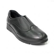 ---НА ЕДРО--- Дамски обувки модел n-1000