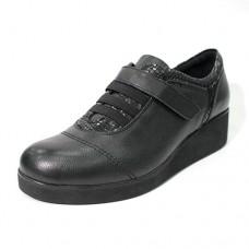 ---НА ЕДРО--- Дамски обувки модел n-1002