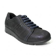 ---НА ЕДРО--- Дамски обувки модел n-1017