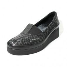---НА ЕДРО--- Дамски обувки модел n-637