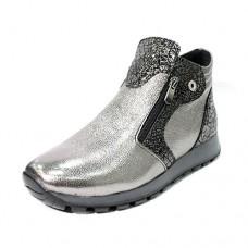 ---НА ЕДРО--- Дамски обувки модел e-B157