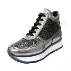 ---НА ЕДРО--- Дамски обувки модел e-B33