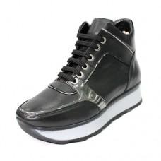 ---НА ЕДРО--- Дамски обувки модел e-B37