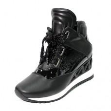---НА ЕДРО--- Дамски обувки модел p-952
